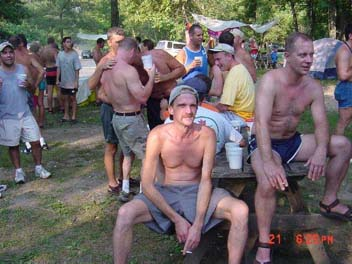gay camp florida