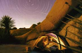 joshua tree national park gay personals Directions to joshua tree national park joshua tree national park lies 140 miles east of los angeles, 175 miles northeast of san diego, and 215 miles southwest of las vegas.