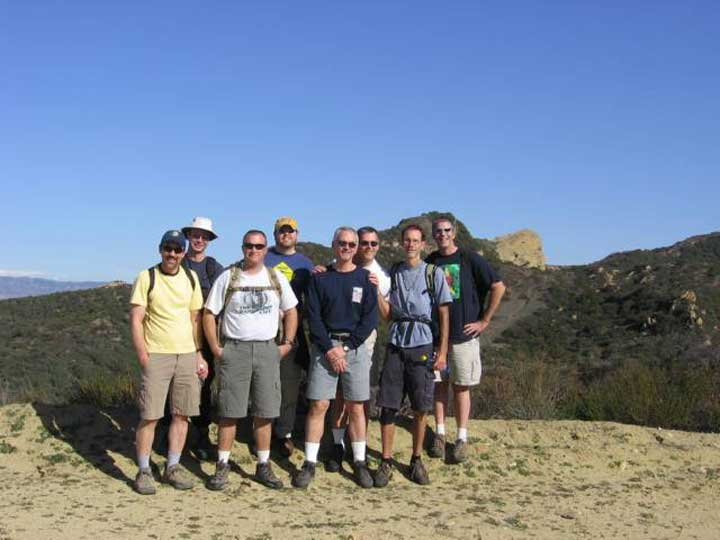 trail gay singles Send free winks, reply to member emails, and make your ultimate dating connection with other local rural singles  hiking a mountain trail camping, .