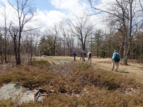 Gay Outdoors - Hiking, Camping, Backpack, Paddle, Bike, Ski